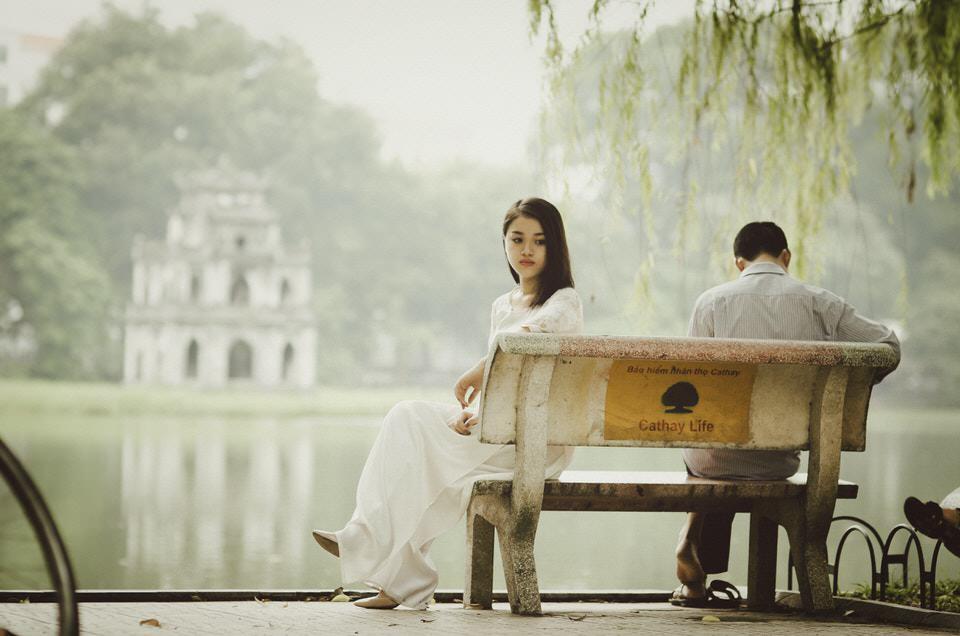 Ce faci daca viitorul tau sot nu vrea sa investiti in fotografie si filmare la nunta?