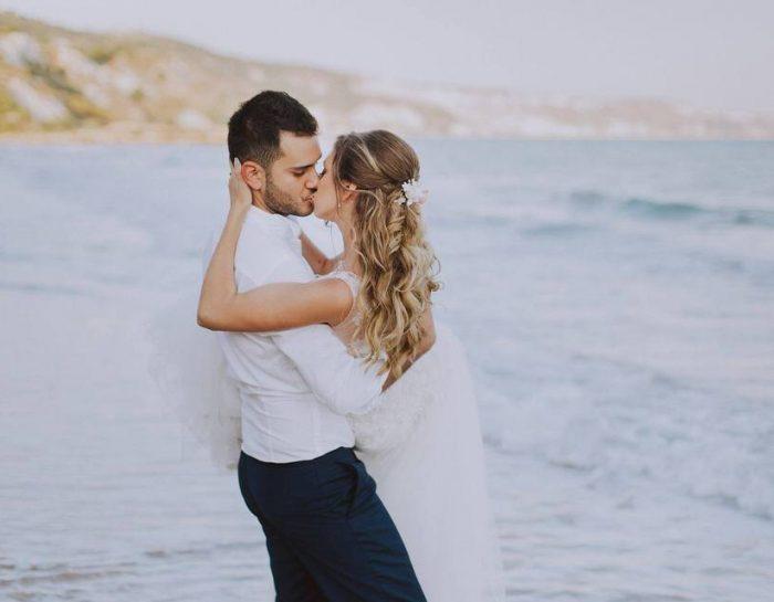 Cum sa alegi fotograful de nunta