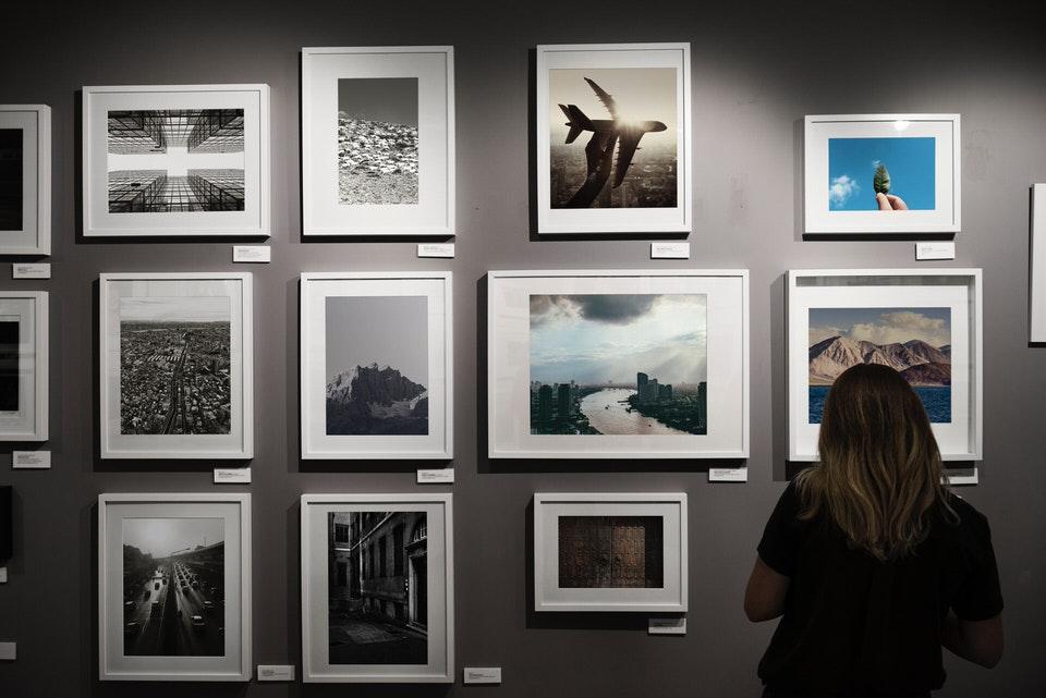 De ce trebuie sa fii atenta la fotografiile de prezentare din portofoliul unui fotograf?
