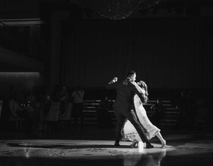 Fotografii de nunta intervin asupra desfasuratorului de nunta
